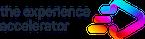 tea-logo - S
